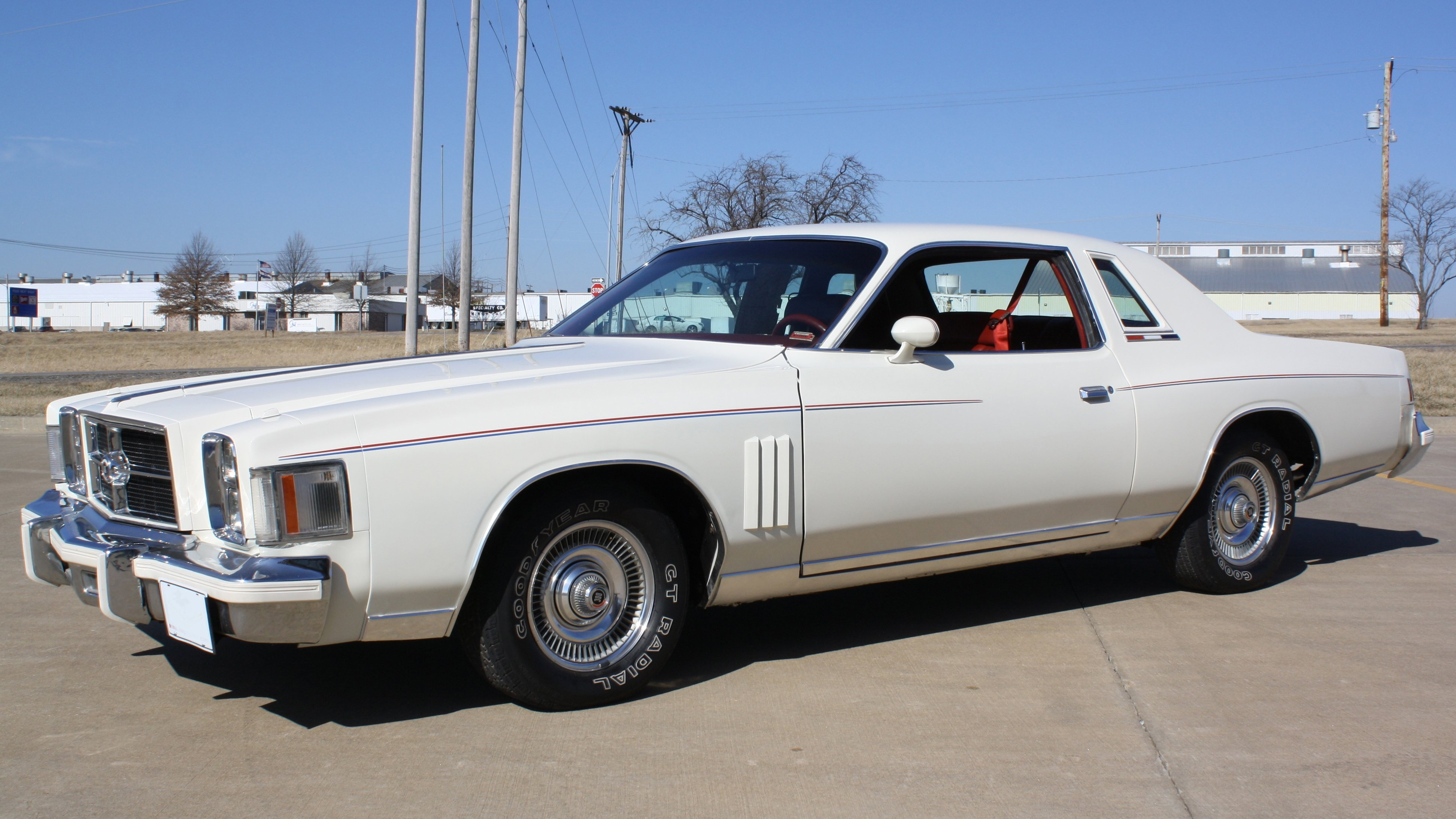 in all pre car inventory owned drive winchester used wheel chrysler limited