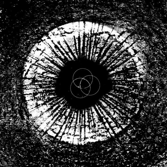 UNDEROATH christian metalcore hardcore religion 1undero emo screamo wallpaper