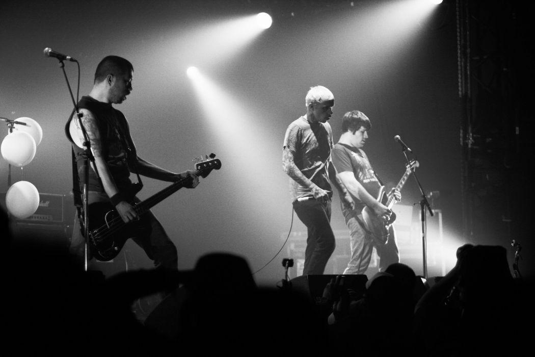 CONVERGE punk metalcore hardcore mathcore 1conv alternative concert guitar wallpaper