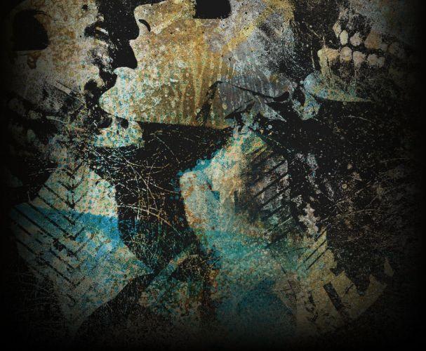 CONVERGE punk metalcore hardcore mathcore 1conv alternative wallpaper