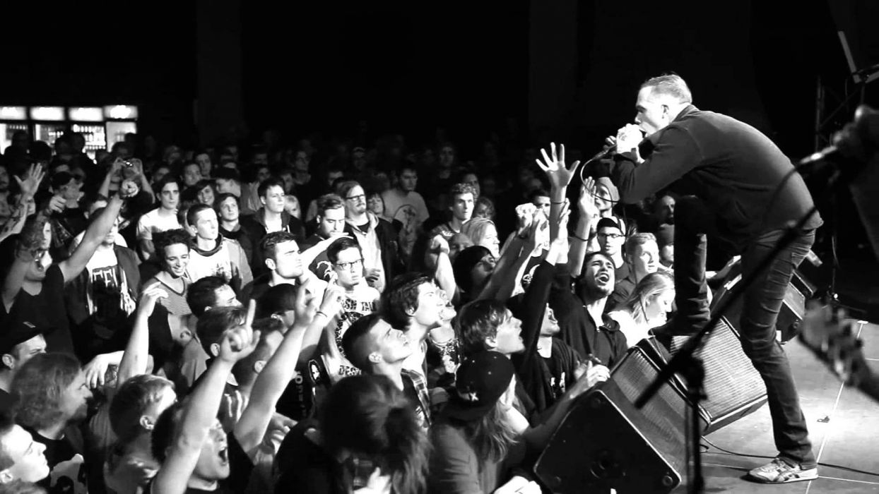 CONVERGE punk metalcore hardcore mathcore 1conv alternative concert singer crowd wallpaper