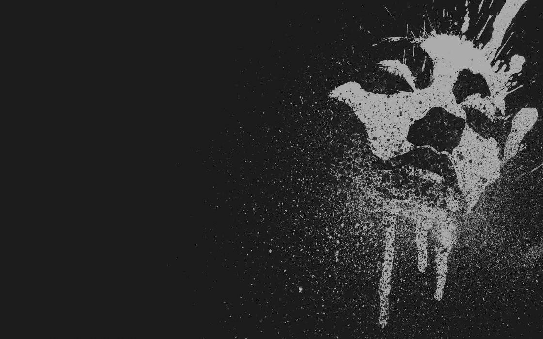 CONVERGE punk metalcore hardcore mathcore 1conv alternative dark gothic wallpaper