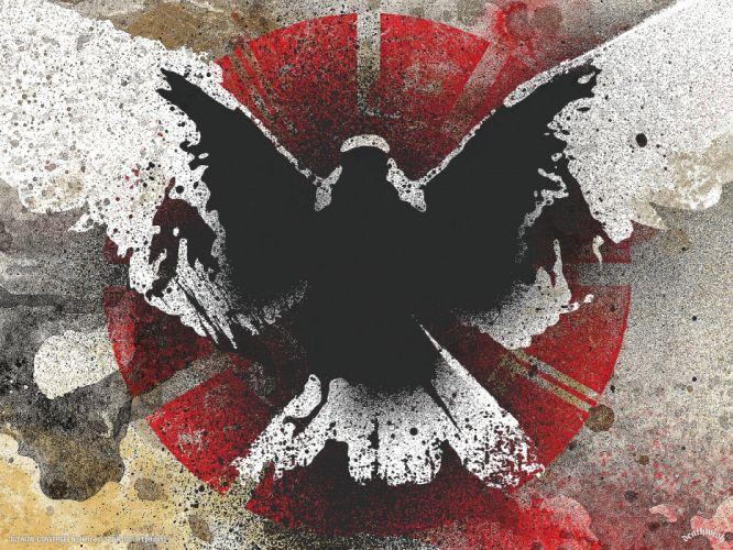CONVERGE punk metalcore hardcore mathcore 1conv alternative art artwork wallpaper