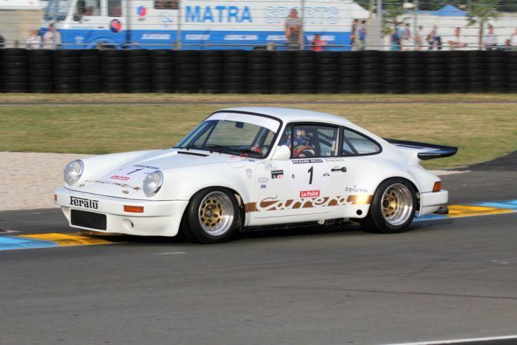 194 911 carrera cars Porsche 3 0 rsr sports wallpaper