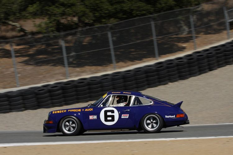 194 911 carrera cars Porsche 3 0 rsr sports wallpaper