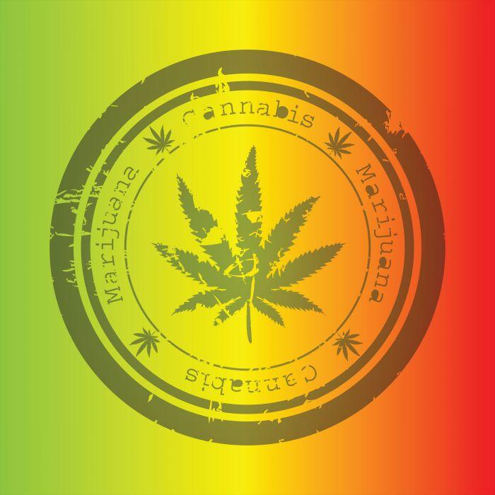 420 marijuana weed drugs wallpaper