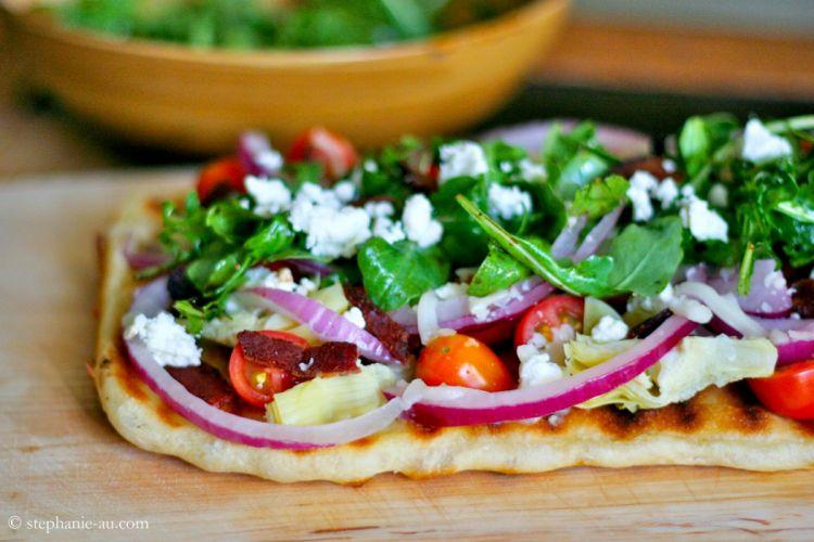 PIZZA pie lunch dinner wallpaper
