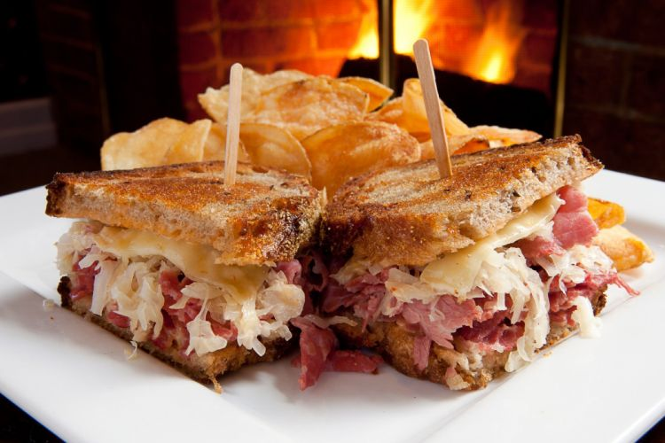 SANDWICH lunch dinner bread meat wallpaper