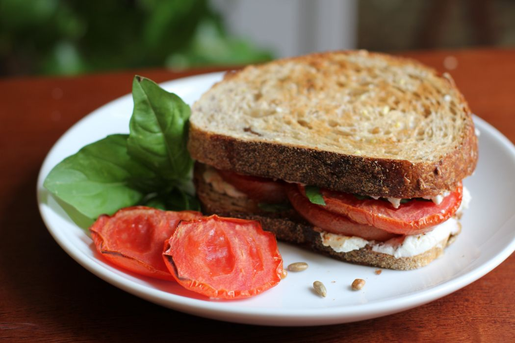 SANDWICH lunch dinner bread meat wallpaper