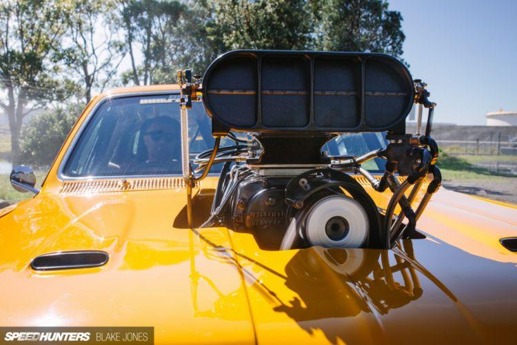 DRAG RACING race hot rod rods holden monaro engine d wallpaper