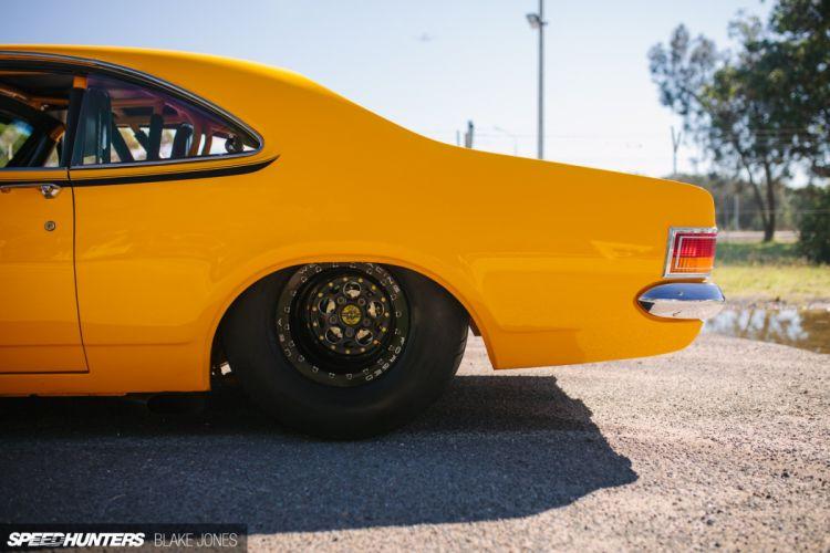 DRAG RACING race hot rod rods holden monaro wheel f wallpaper