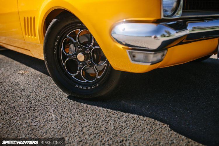 DRAG RACING race hot rod rods holden monaro wheel d wallpaper