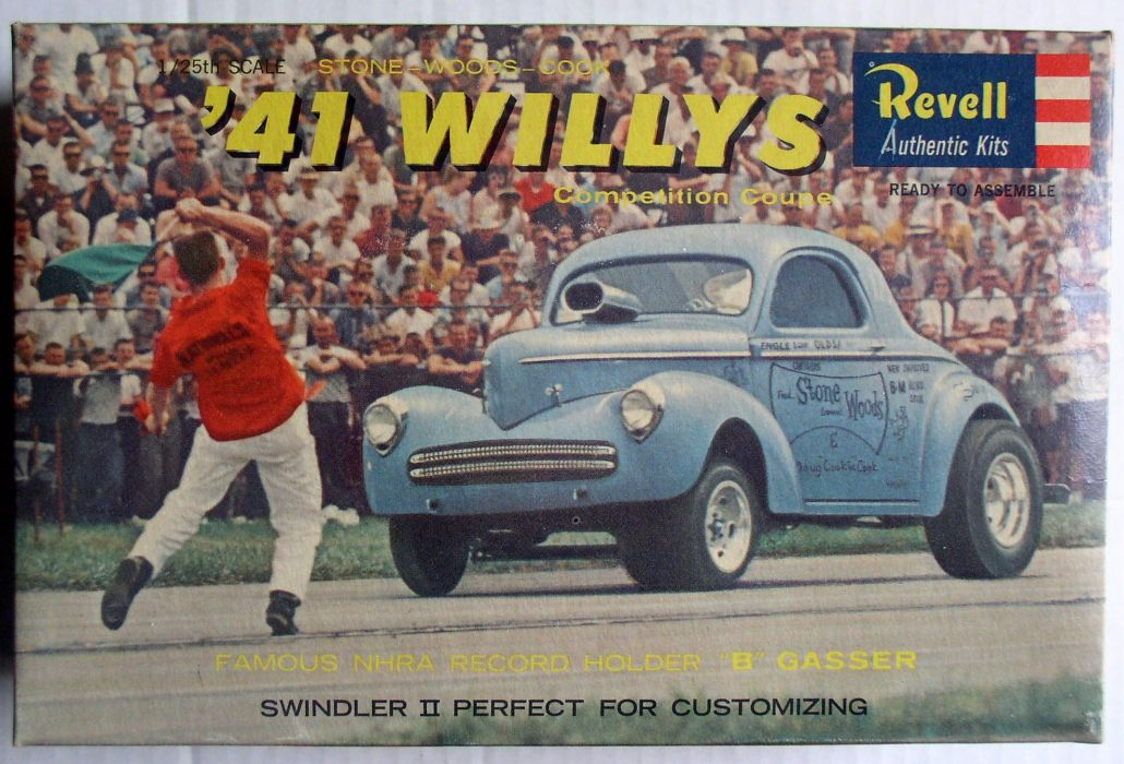 DRAG RACING race hot rod rods willys f wallpaper