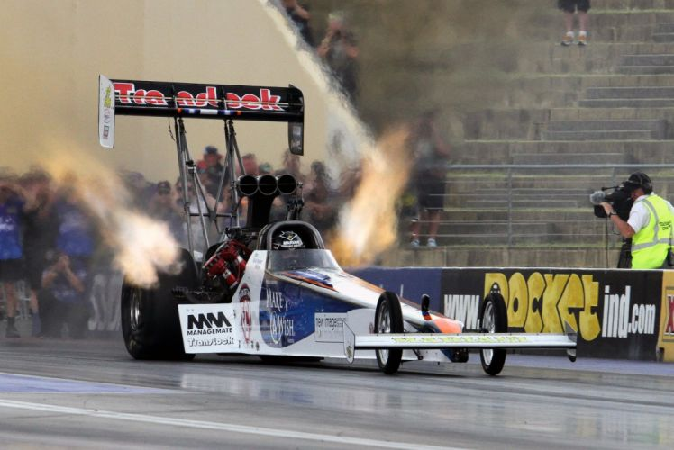 DRAG RACING race hot rod rods dragster f wallpaper