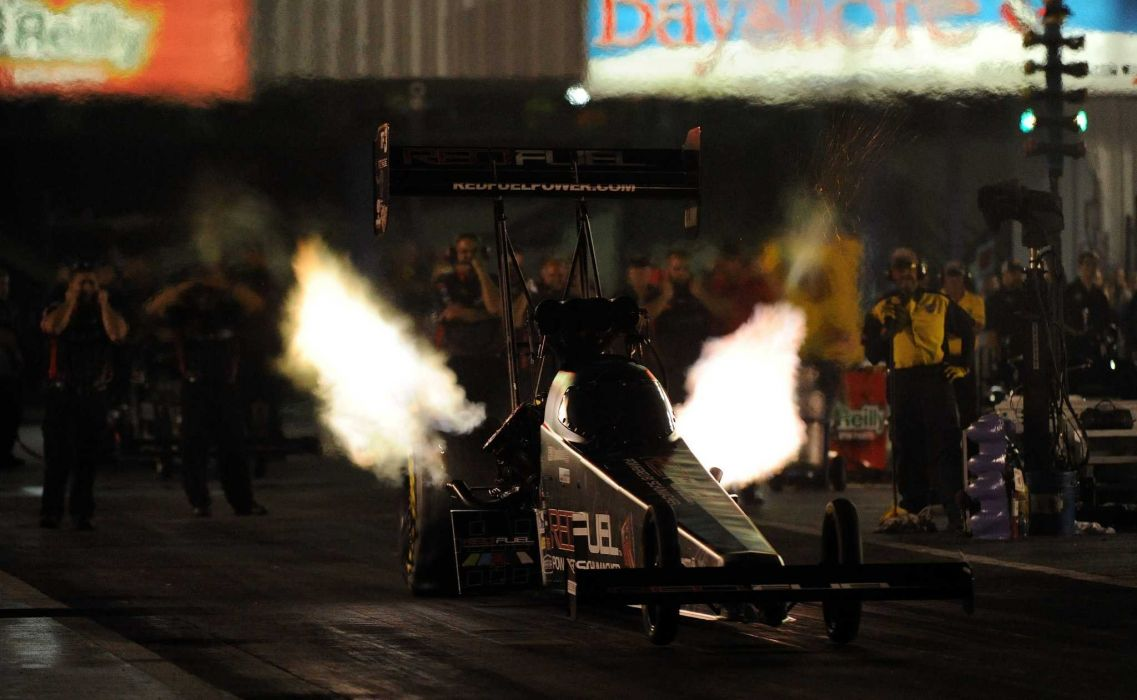 DRAG RACING race hot rod rods dragster s wallpaper