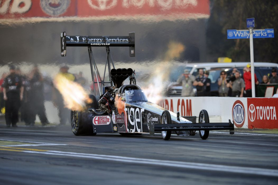 DRAG RACING race hot rod rods dragster d wallpaper