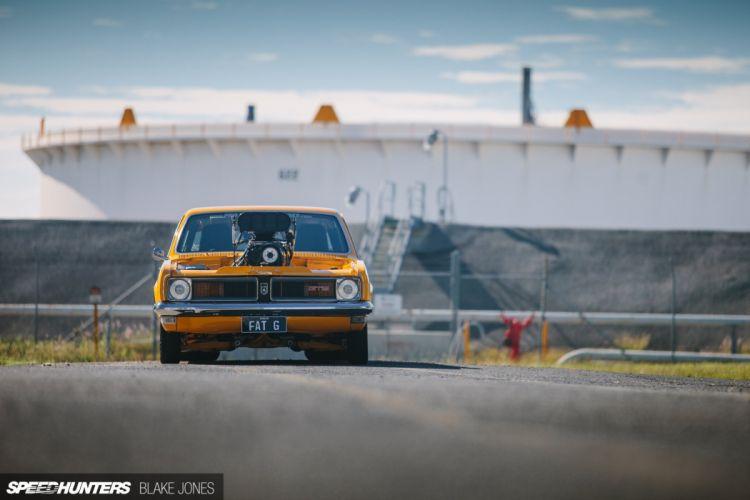 DRAG RACING race hot rod rods holden monaro g wallpaper