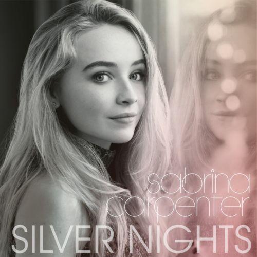 SABRINA CARPENTER singer actress pop blonde 1sabrina disney meets world wallpaper