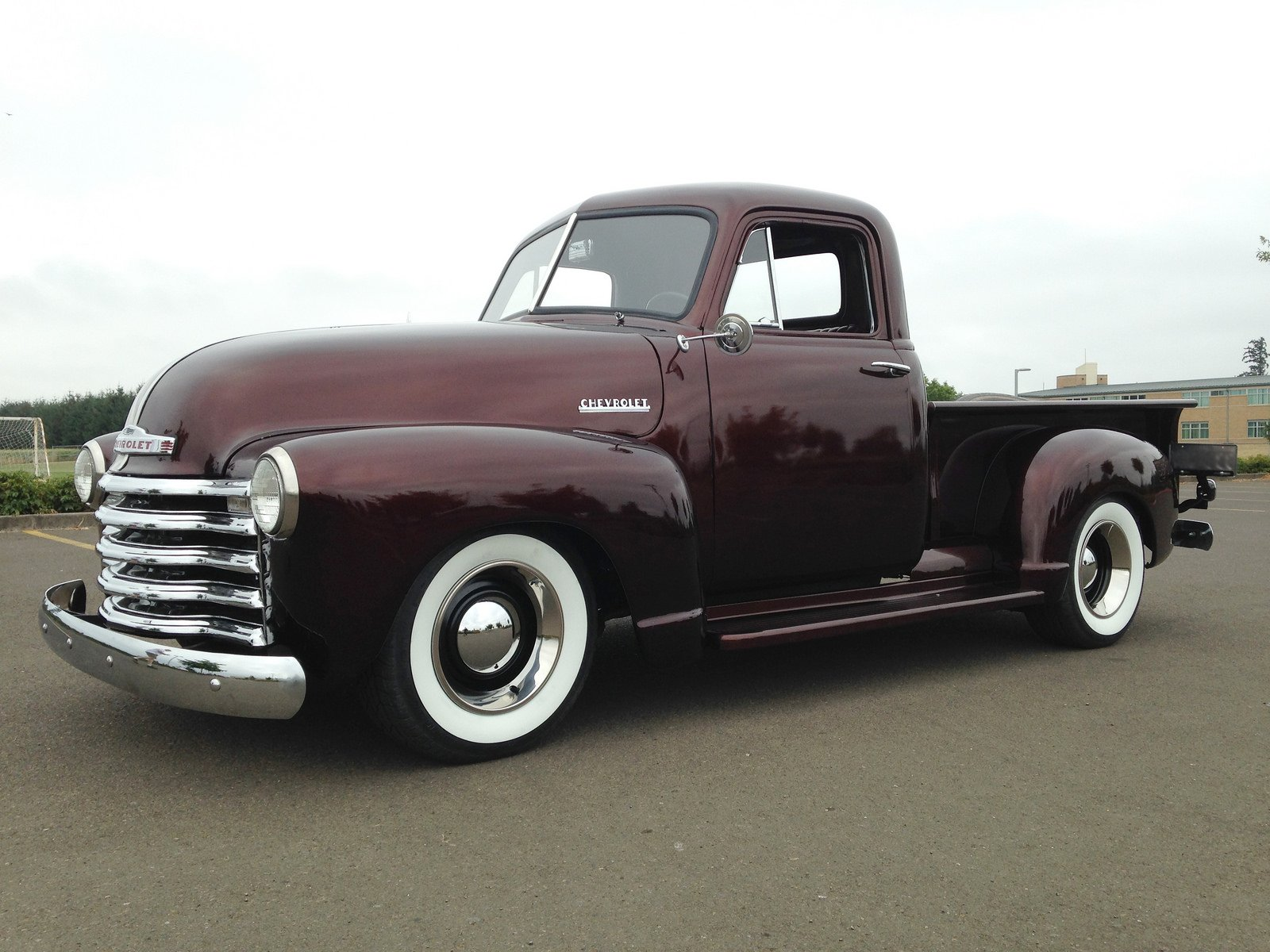 chevrolet chevy old classic custom cars truck pickup wallpaper 1600x1200 678451 wallpaperup. Black Bedroom Furniture Sets. Home Design Ideas