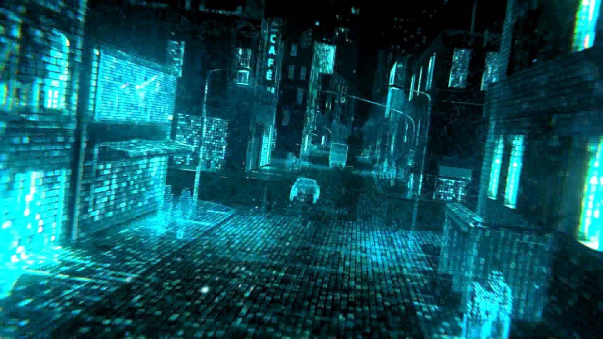Hacker Hacking Hack Anarchy Virus Internet Computer Sadic Anonymous