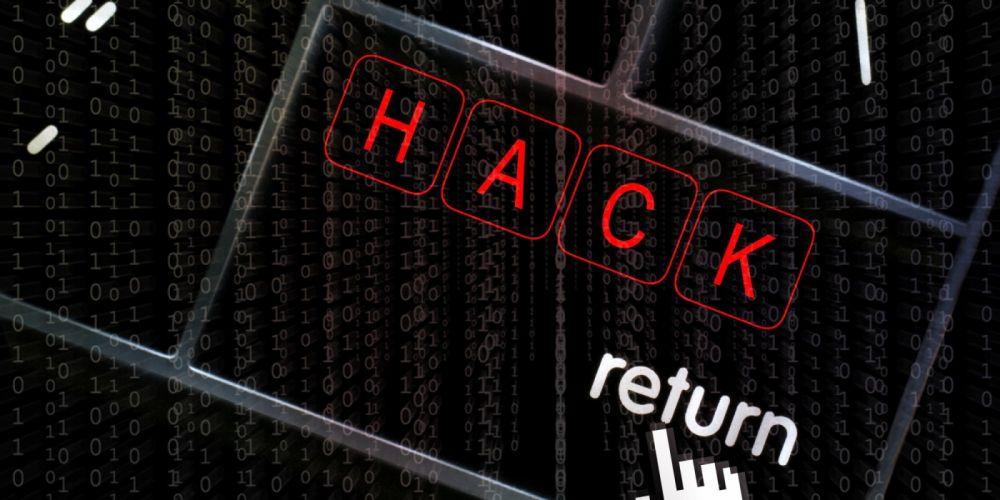 Hacker hacking hack anarchy virus internet computer sadic Anonymous dark wallpaper
