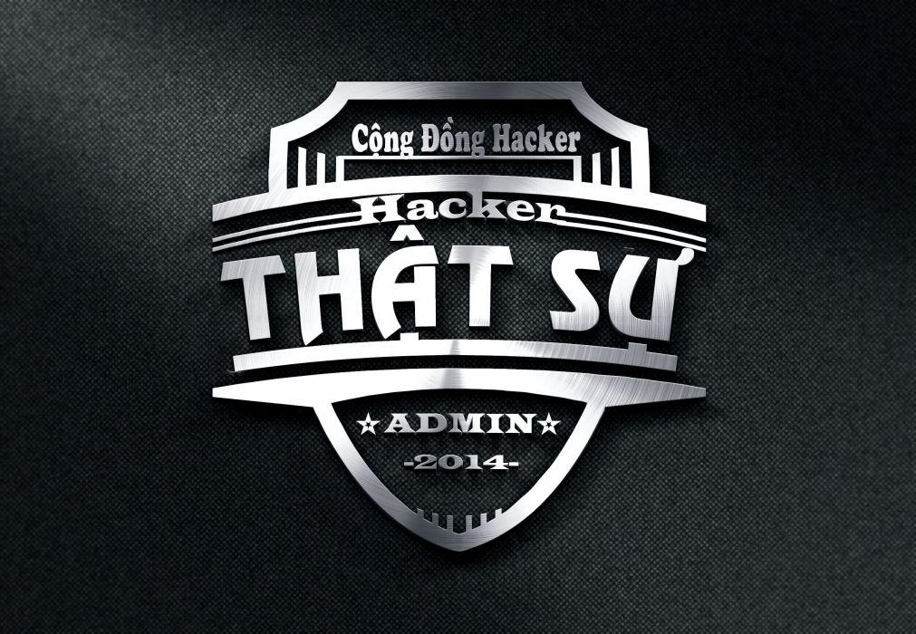 Hacker hacking hack anarchy virus internet computer sadic Anonymous dark wallpaper