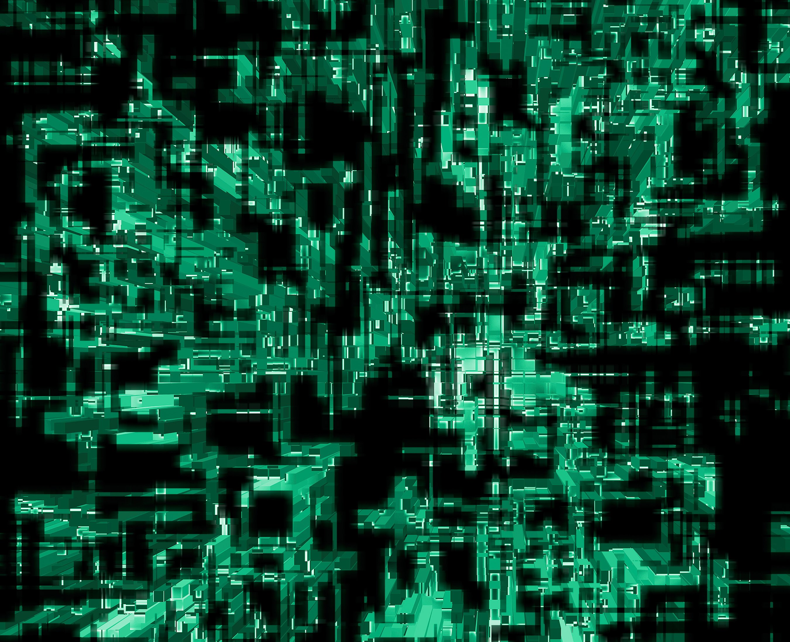 hacker hacking hack anarchy virus internet computer sadic anonymous dark code binary wallpaper 2700x2194 678629 wallpaperup