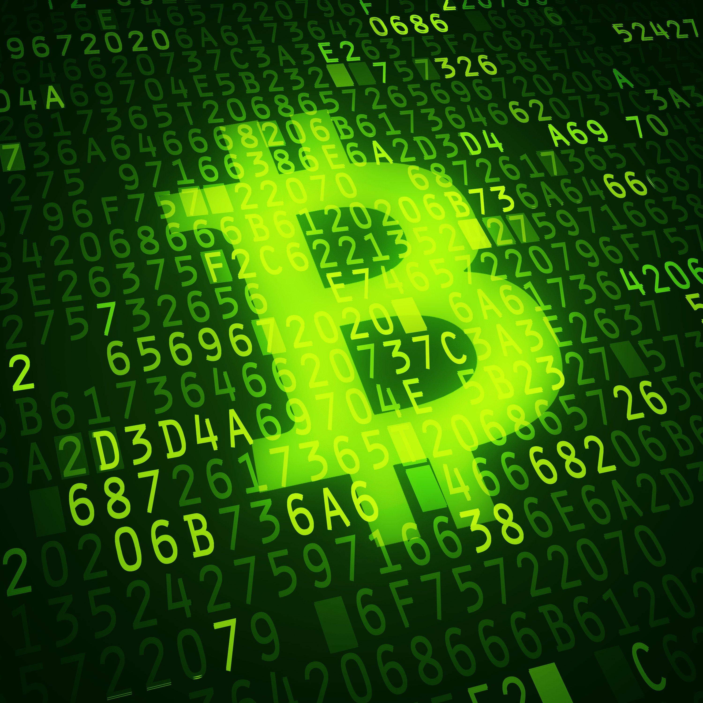 Bitcoin Code Forum
