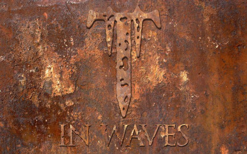 TRIVIUM metalcore heavy metal hardcore thrash melodic death 1trivium poster wallpaper