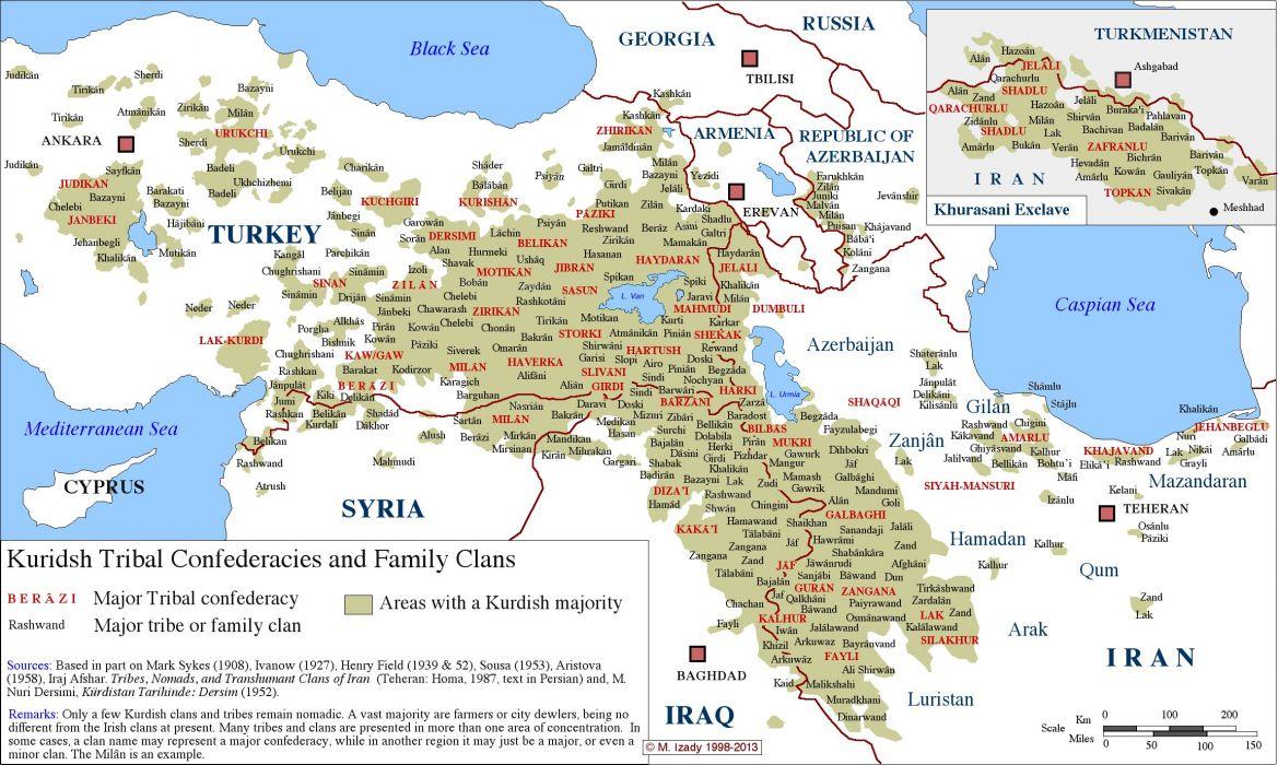 Kurdistan kurd kurds kurdish map maps poster wallpaper 2302x1378 kurdistan kurd kurds kurdish map maps poster wallpaper gumiabroncs Choice Image