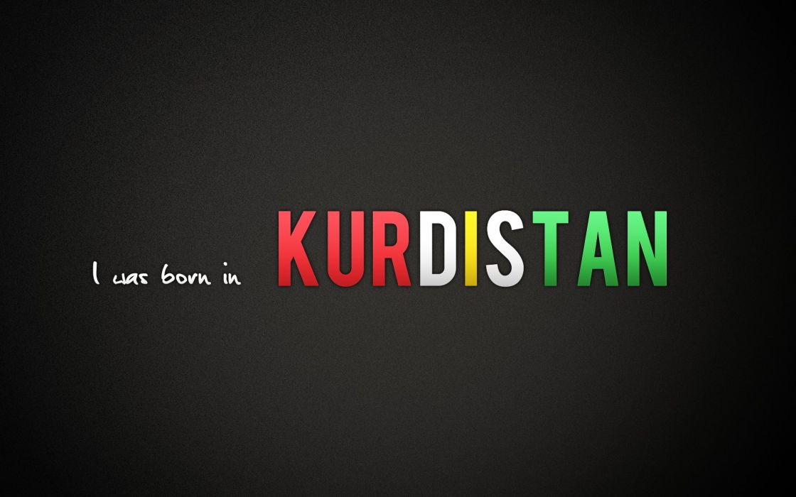 KURDISTAN kurd kurds kurdish poster wallpaper