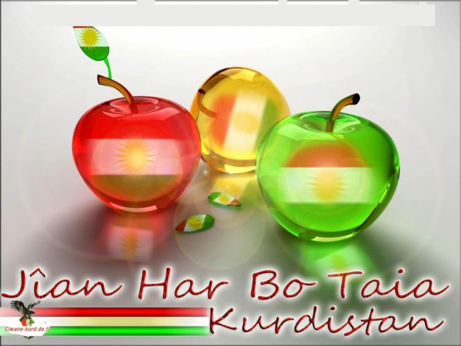 KURDISTAN kurd kurds kurdish poster wallpaper