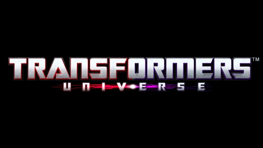 TRANSFORMERS UNIVERSE sci-fi mmo action fighting tactical mecha mech robot 1tranu poster wallpaper