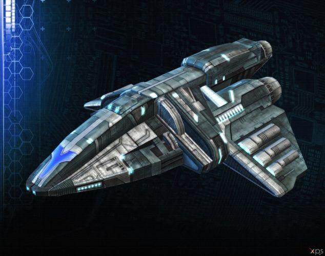 TRANSFORMERS UNIVERSE sci-fi mmo action fighting tactical mecha mech robot 1tranu spaceship wallpaper