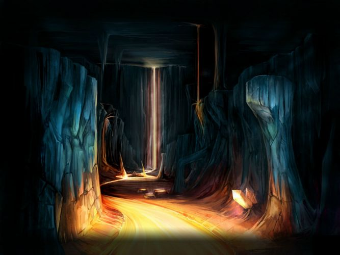 VALKYRIE SKY fantasy mmo rpg arcade online action fighting shooter sci-fi artwork art wallpaper