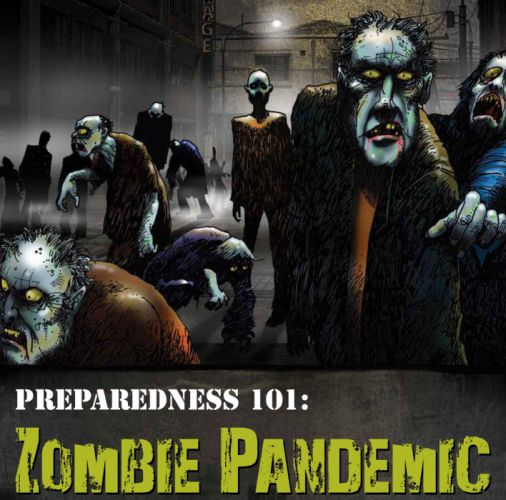 ZOMBIE PANDEMIC survival horror mmo rpg action fighting dark 1zpand sci-fi apocalyptic poster wallpaper