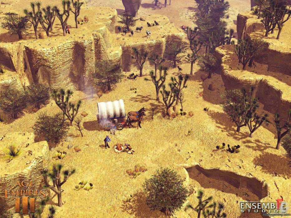 AGE Of EMPIRES strategy tactical adventure history building detail city cities fantasy action fighting 1aoemp online mmo warrior western wallpaper