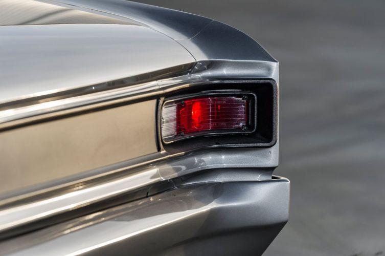1966 Chevrolet Chevy Chevelle Super Street Pro Touring Hot Rodder USA 2048x1360-12 wallpaper