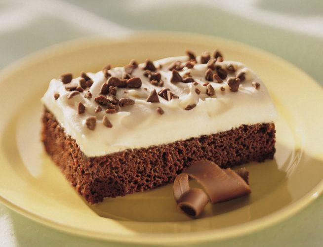cake-chocolate-food- wallpaper