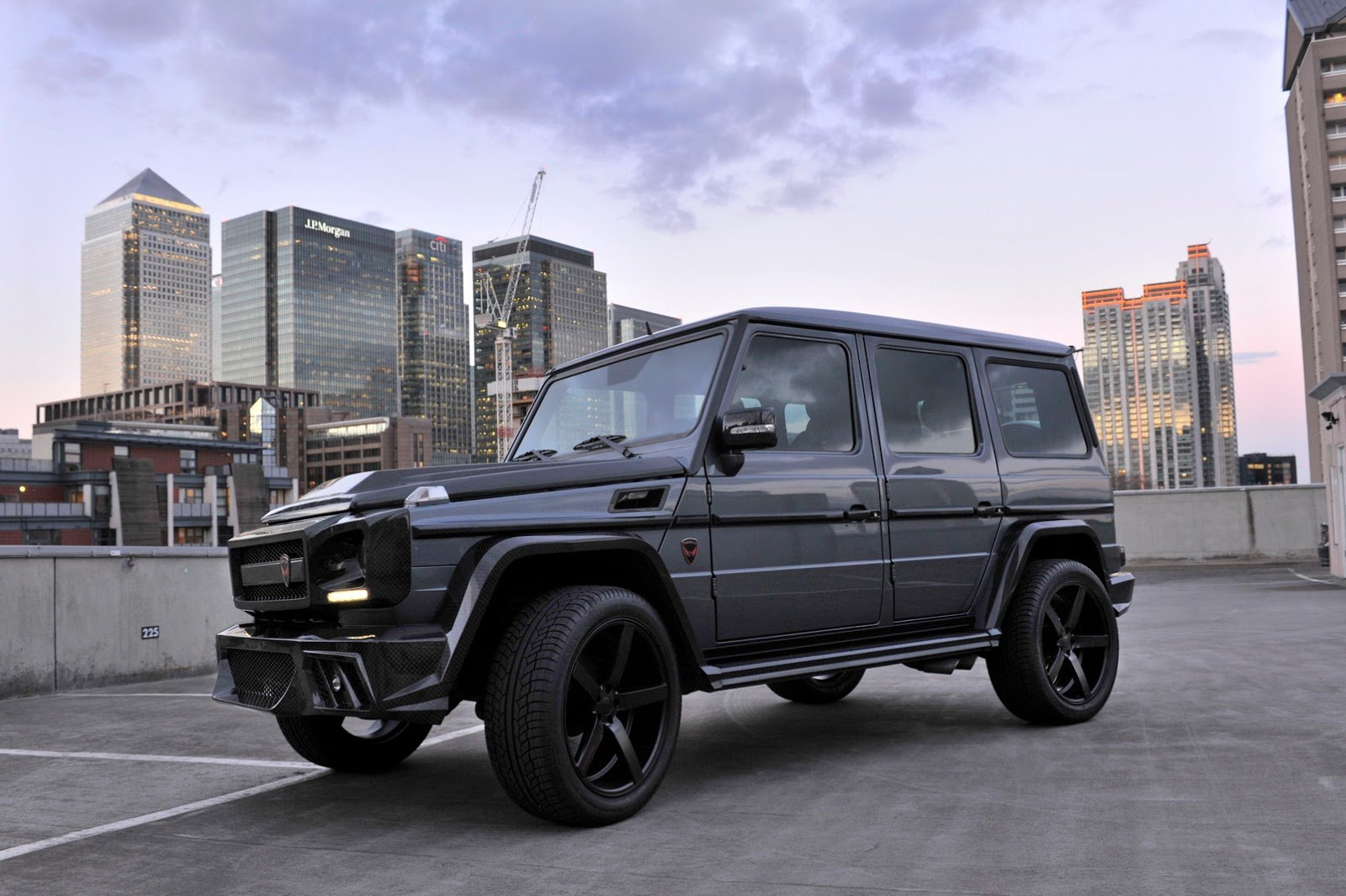 prindiville mercedes g63 amg cars 4x4 tuning wallpaper 1600x1065 680643 wallpaperup. Black Bedroom Furniture Sets. Home Design Ideas