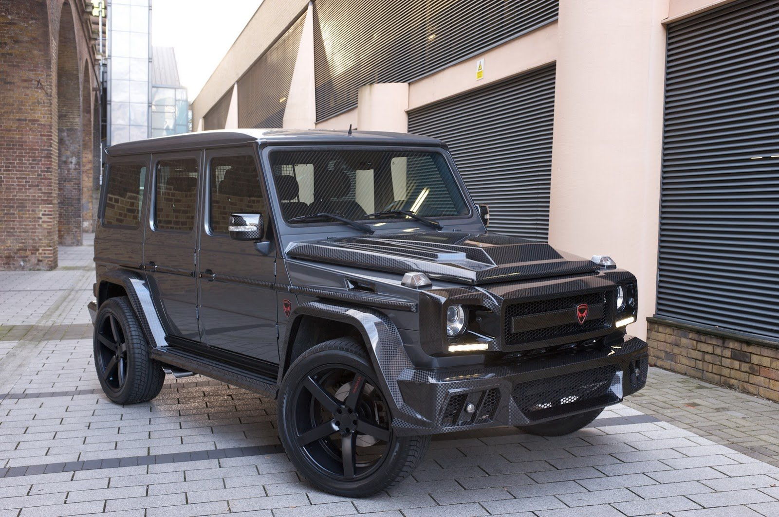 prindiville mercedes g63 amg cars 4x4 tuning wallpaper 1600x1063 680649 wallpaperup. Black Bedroom Furniture Sets. Home Design Ideas