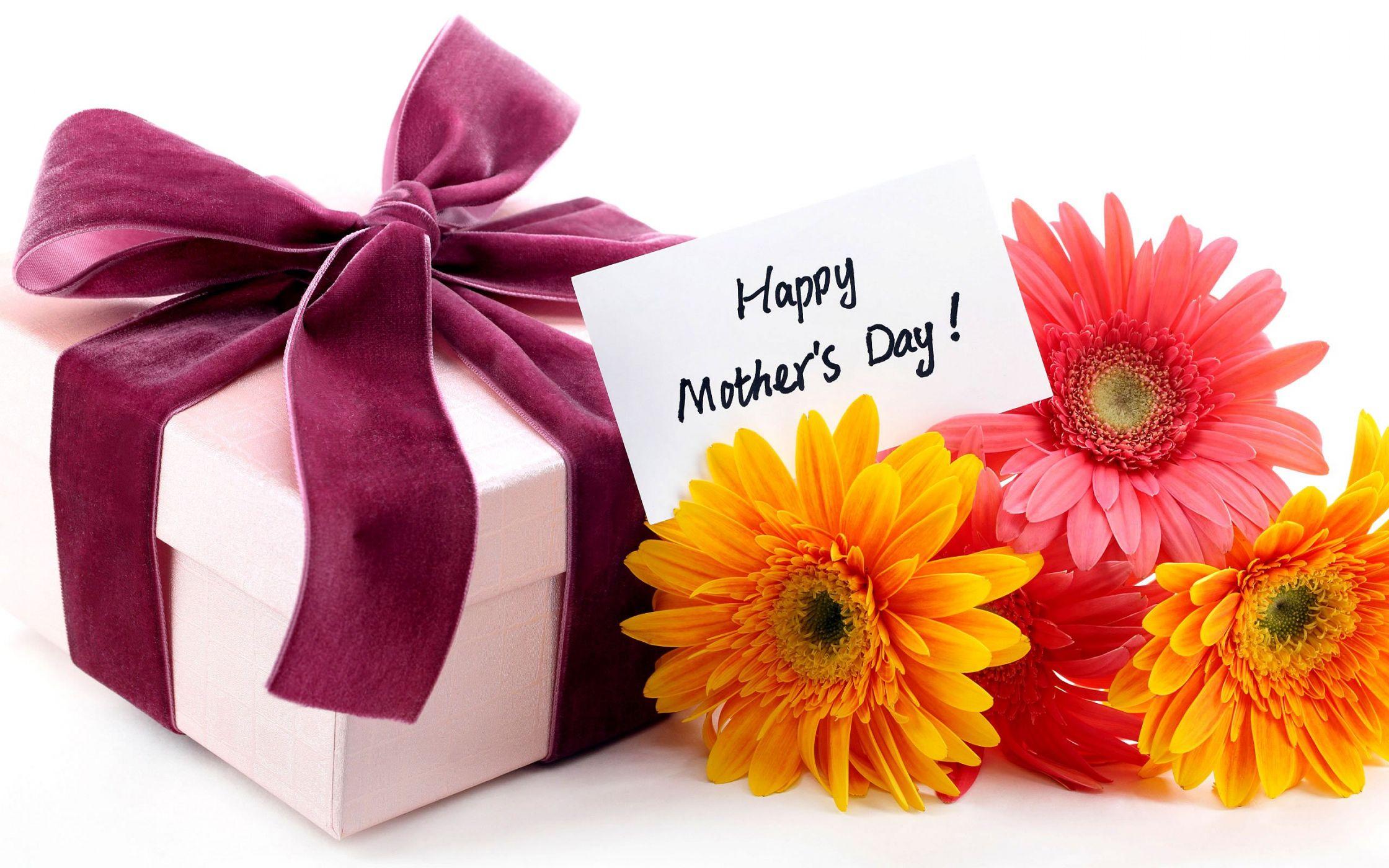 Картинки цветы на день матери красивые, все возрасты покорны