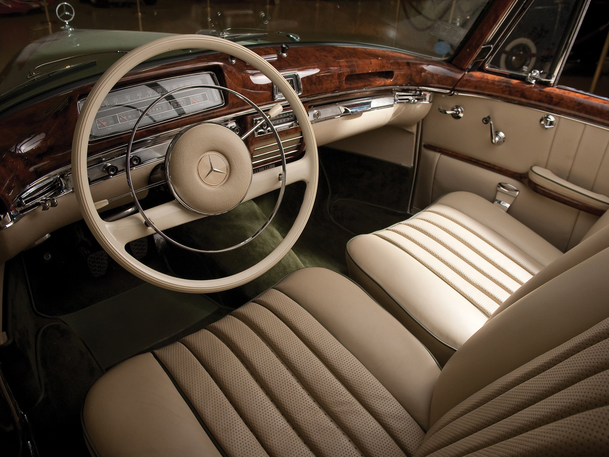 1958 mercedes 220 se cabriolet convertible classic cars wallpaper 2048x1536 680979 wallpaperup. Black Bedroom Furniture Sets. Home Design Ideas