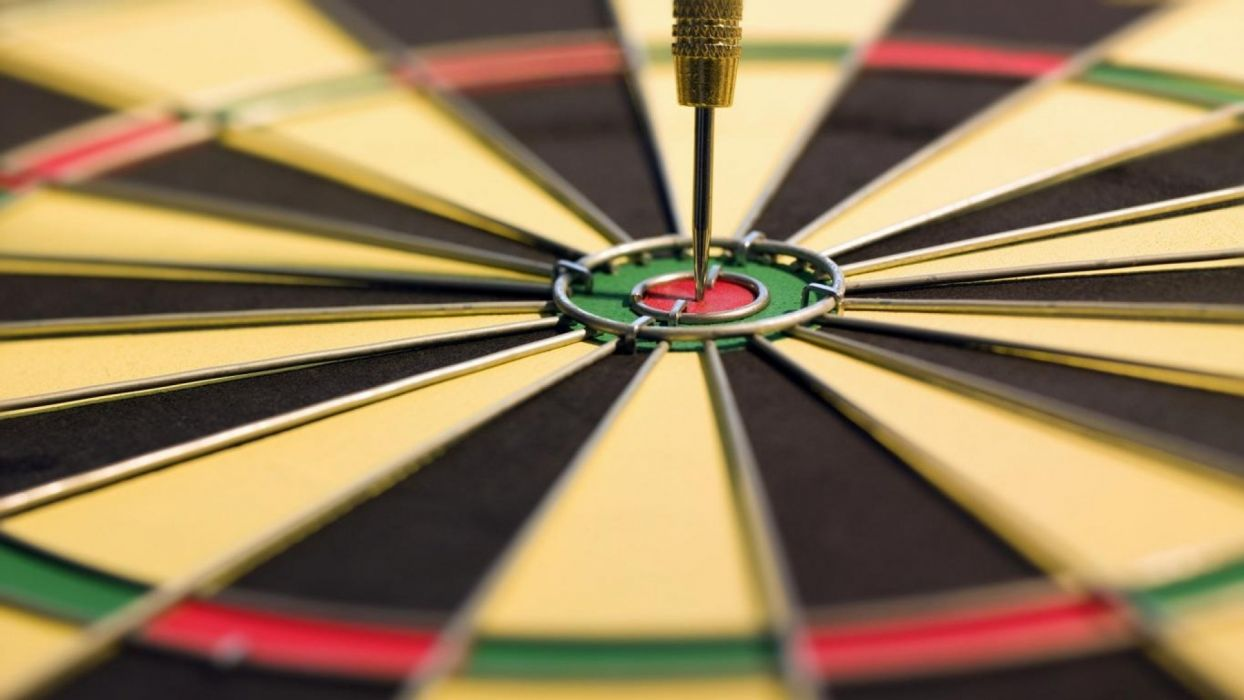 DARTS game games classic board 1darts abstract wallpaper