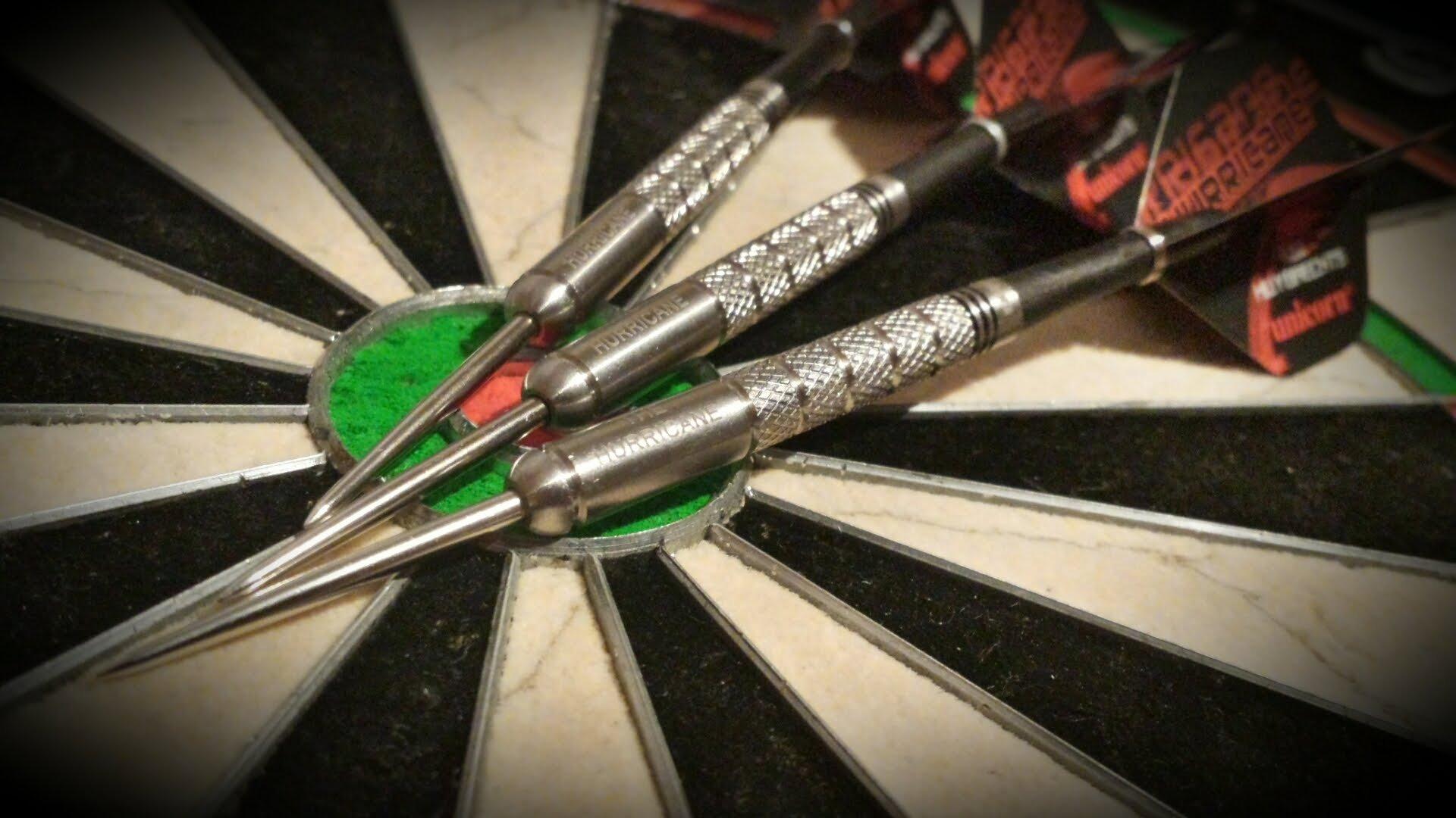 dart board hd wallpapers - photo #32