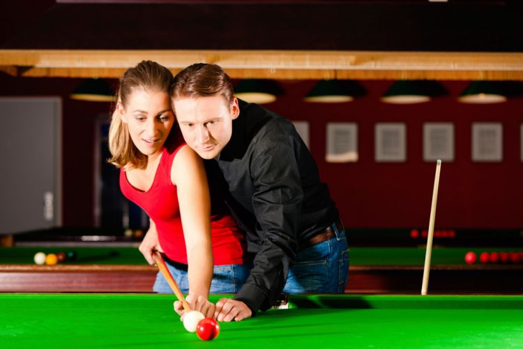 BILLIARDS pool sports 1pool sexy babe girl women woman female wallpaper