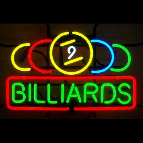 BILLIARDS pool sports 1pool sign neon wallpaper