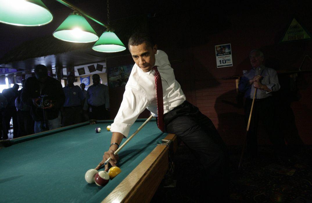 BILLIARDS pool sports 1pool america usa united states obama wallpaper