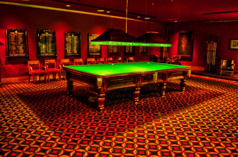 BILLIARDS pool sports 1pool wallpaper