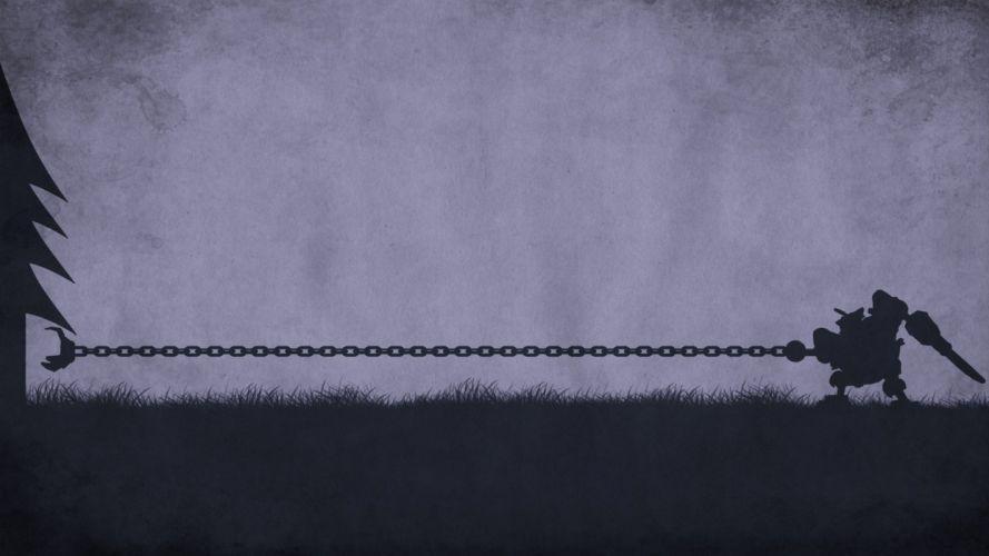 Dota wallpaper